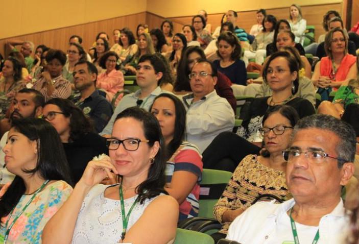 bahiana-xiii-forum-pedagogico-19-08-2017-29-20170828000846-jpg