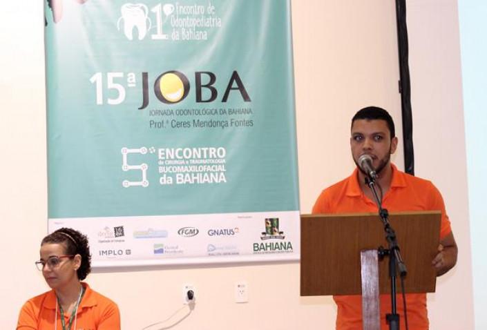 Bahiana-15-JOBA-20-05-2016_%2896%29.jpg