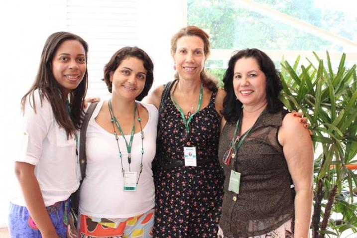 fotos-ix-forum-pedagogico-111-jpg