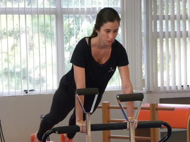 bahiana-inauguracao-estudio-pilates-bahiana-03-06-16-14-1-jpg