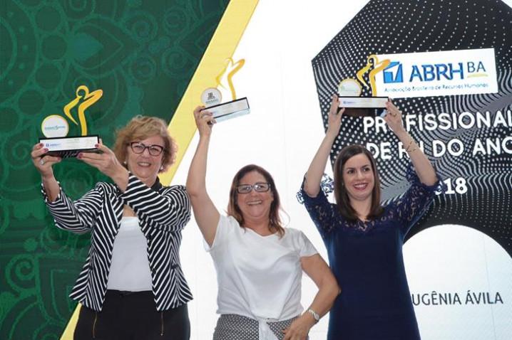 fotos-abrh-premio-15-20181220100204-jpg