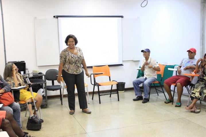seminario-final-pet-fisioterapia-bahiana-31-08-15-7-jpg