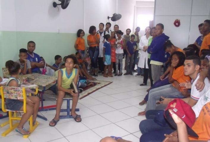 bahiana-inauguracao-biblioteca-comunitaria-pau-lima-02-12-2016-2-20170222084704-jpg
