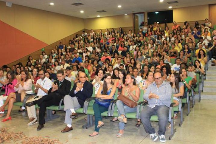 fotos-calouros-2015-40-1-jpg