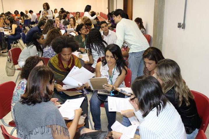 fotos-ix-forum-pedagogico-217-jpg