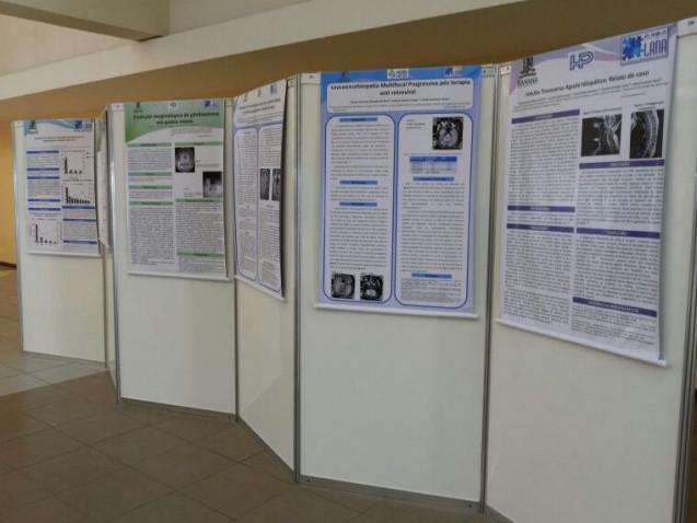 melhor-poster-lana-neurocirurgia-bahiana-11-2013-3-jpg