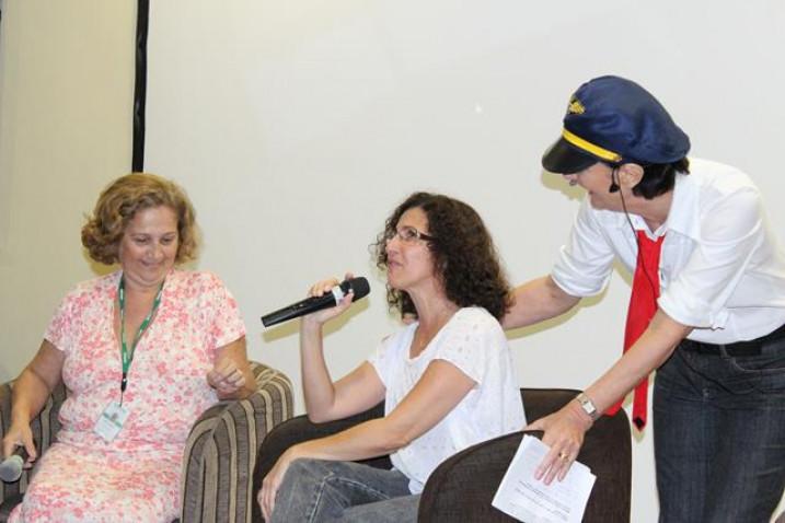 fotos-ix-forum-pedagogico-572-jpg
