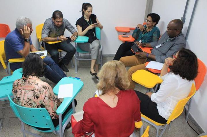 bahiana-xiii-forum-pedagogico-18-08-2017-39-20170827235510-jpg
