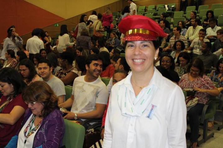 fotos-ix-forum-pedagogico-474-jpg