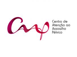 Centro de Atenção ao Assoalho Pélvico (CAAP)