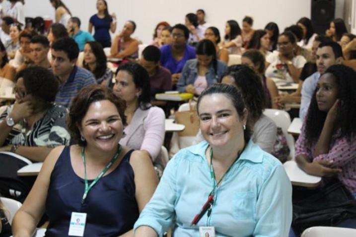 Caju-I-Forum-Juventudes-BAHIANA-08-05-2014_%288%29.JPG