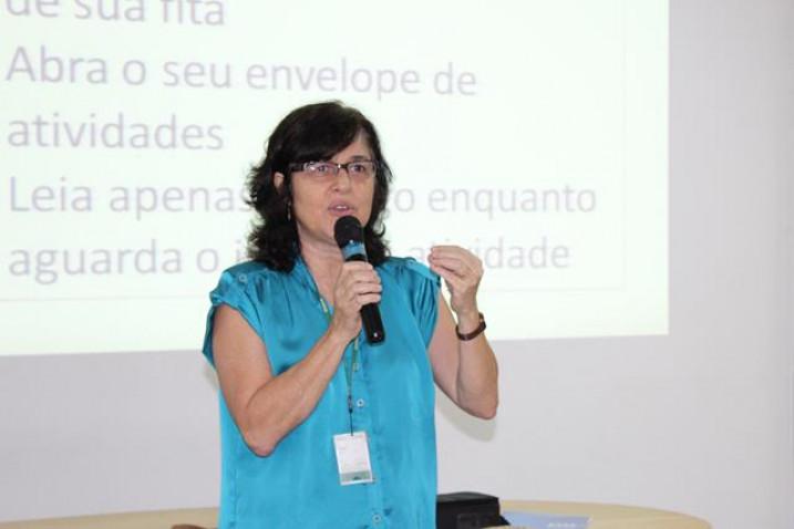 fotos-ix-forum-pedagogico-191-jpg