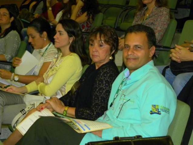 forum-pesquisadores-bahana-2012-27-09-2012-7-jpg