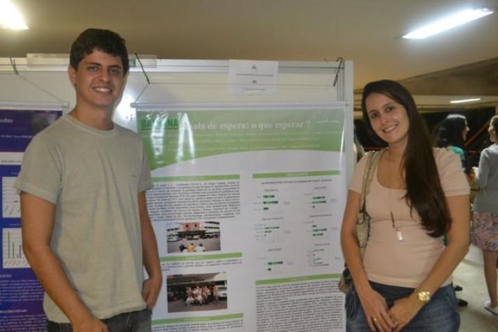 projeto-candeal-bahiana-11-06-2012-7-jpg