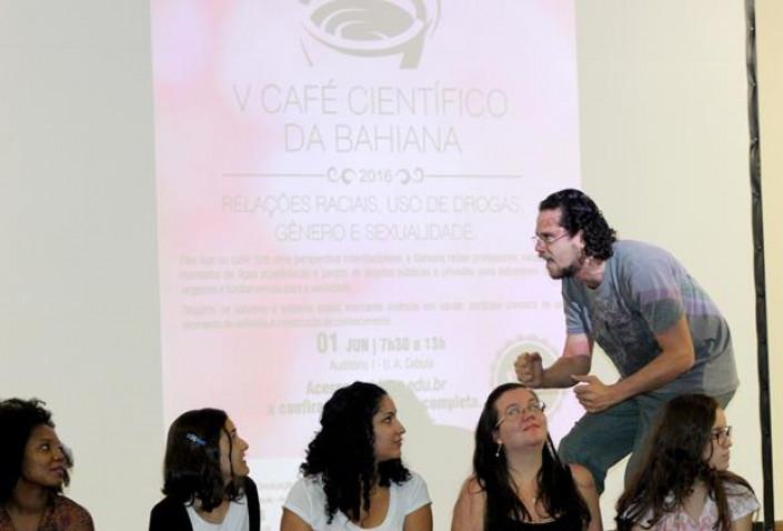 Bahiana-V-Cafe-Cient%C3%ADfico-01-06-2016_%2814%29.jpg