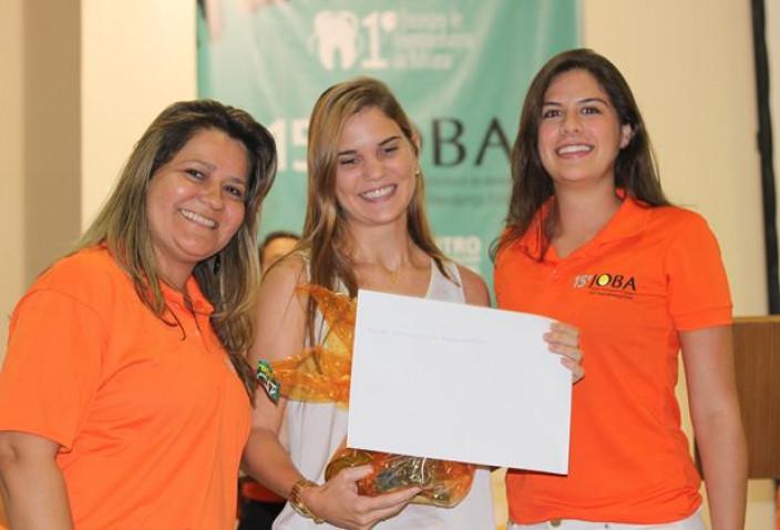 Bahiana-15-JOBA-20-05-2016_%28129%29.jpg
