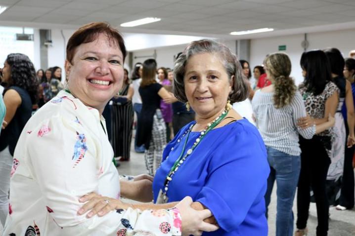 bahiana-xv-forum-pedagogico-16-08-201974-20190823115158.JPG