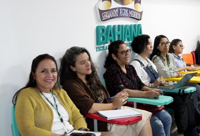 xiv-forum-pedagogico-bahiana-10-08-2018-34-20180828200215.JPG