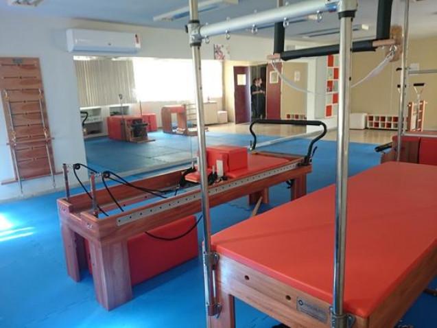 bahiana-inauguracao-estudio-pilates-bahiana-03-06-16-4-jpg