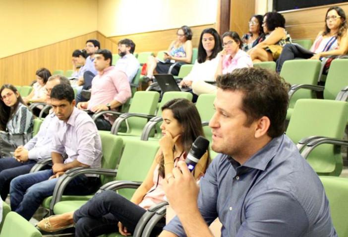 fotos-aulainaugural-pos-graduacao-2018-48-20180227174046.jpg