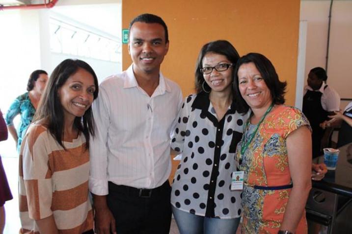fotos-ix-forum-pedagogico-115-jpg