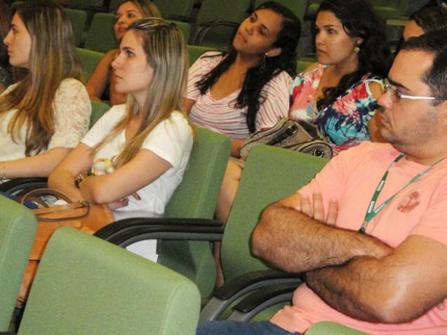 encontro-ex-alunos-enfermagem-bahiana-2012-14-jpg