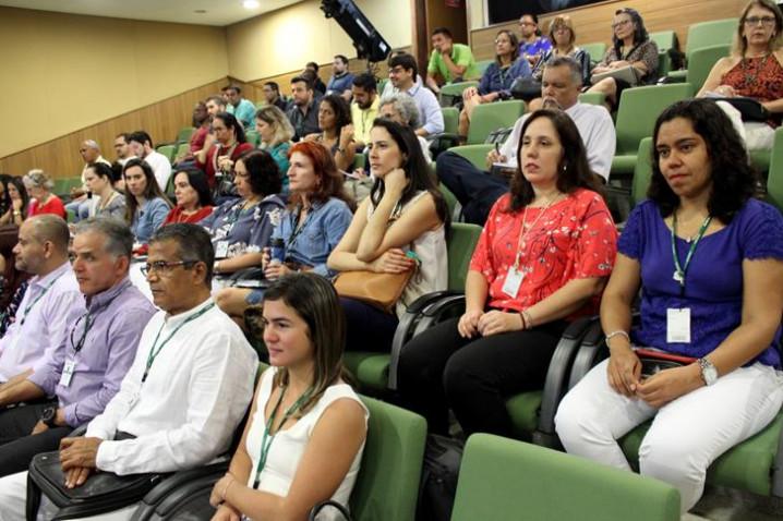 xiv-forum-pedagogico-bahiana-10-08-2018-6-20180828200014.JPG