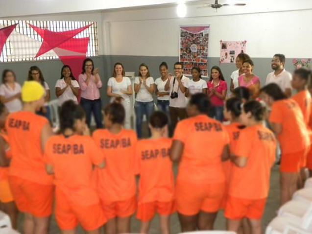 Bahiana-Oficina-Mulheres-Inesqueciveis-08-03-2016_%287%29.jpg