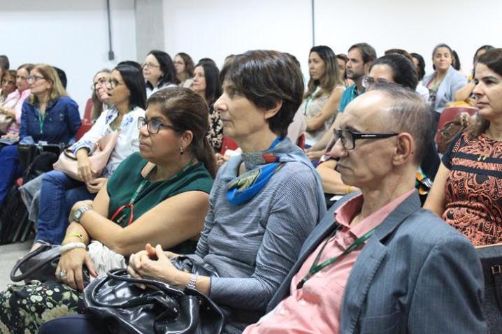 bahiana-xiii-forum-pedagogico-18-08-2017-43-20170827235516-jpg