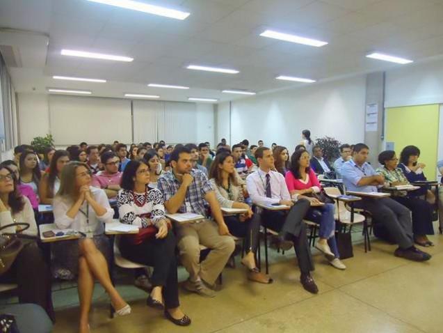 I_Seminario_Iniciacao_Cientifica_02_08_2014_(2).JPG
