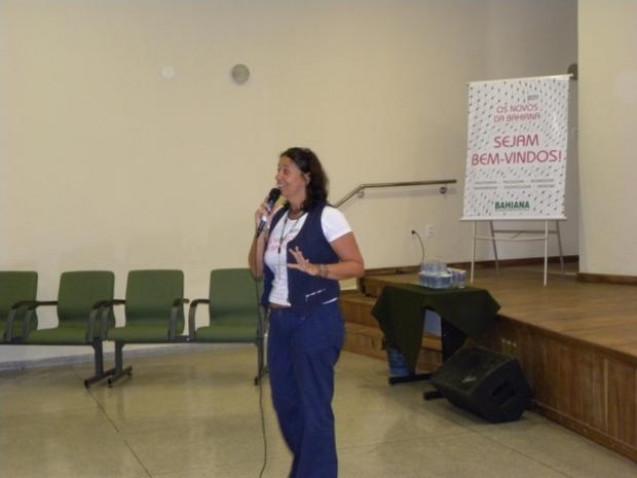 fotos-calouros-2011-1-134-620x465-jpg