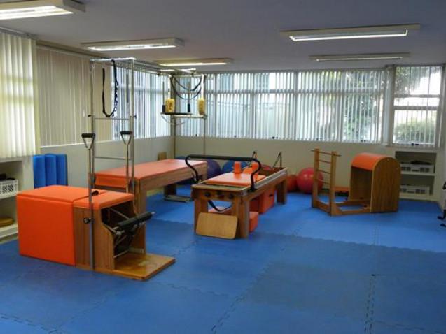 bahiana-inauguracao-estudio-pilates-bahiana-03-06-16-26-jpg