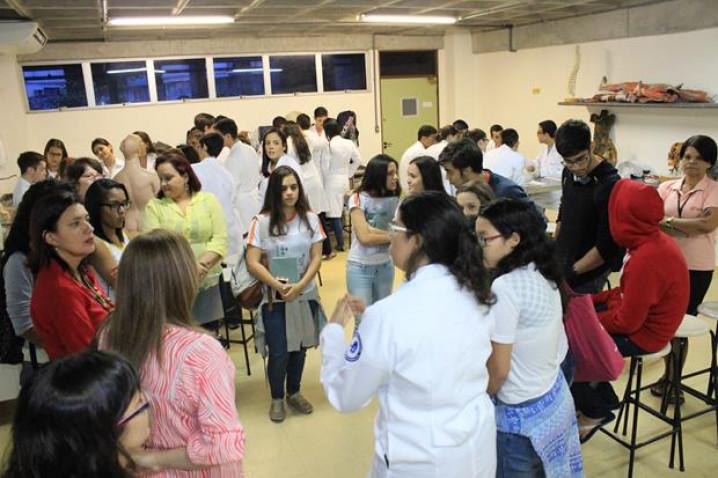 Ser-Bahiana-Sao-Paulo-13-08-2015_%2821%29.jpg