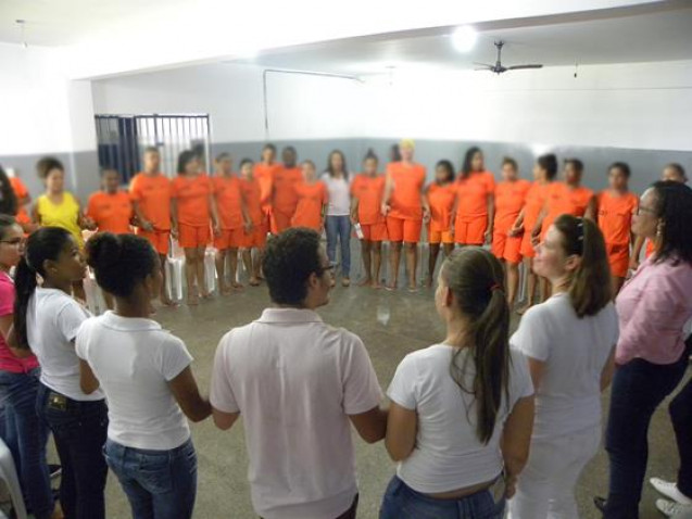 Bahiana-Oficina-Mulheres-Inesqueciveis-08-03-2016_%2824%29.jpg