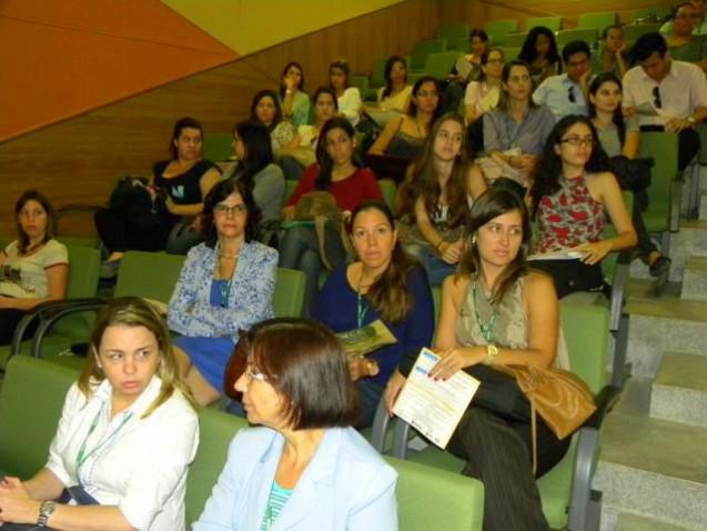 forum-pesquisadores-bahana-2012-27-09-2012-12-jpg