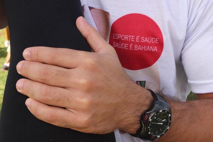 Corrida_Duque_Caxias_FISIOTERAPIA_BAHIANA_18_08_2013_%2847%29.JPG