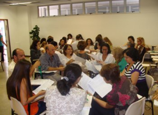 fotos-cafe-dirigentes-escolares-76-350x255-jpg
