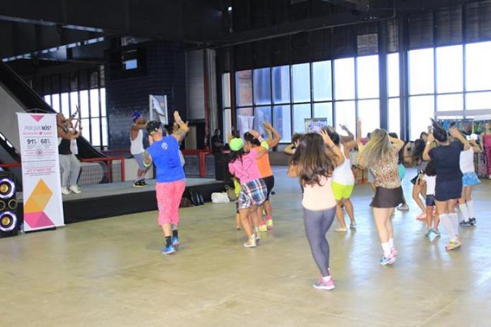5-expo-feira-wellness-bahiana-06-07-2015-27-jpg