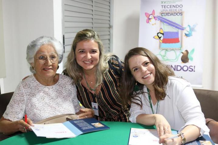 bahiana-xv-forum-pedagogico-16-08-201999-20190823115304.JPG