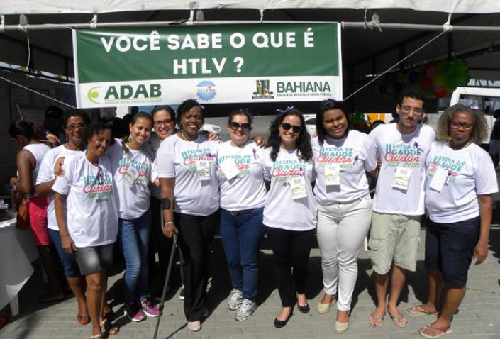 Bahiana-Feira-Saude-Cuidar-Faz-Bem-21-05-2016_%2823%29.jpg