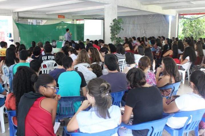 bahiana-aula-inaugural-psicologia-29-01-16-10-jpg