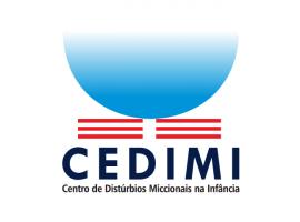Centro de Distúrbios Miccionais na Infância (CEDIMI)