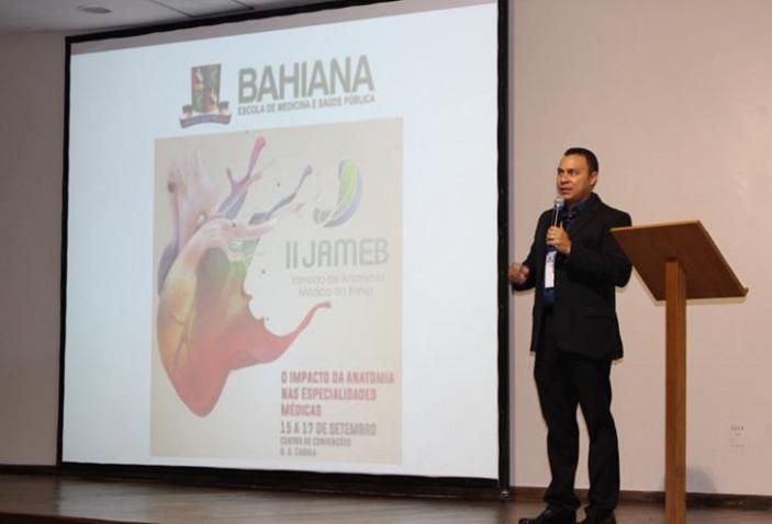 bahiana-ii-jameb-15-09-2016-17-20160930191409-jpg