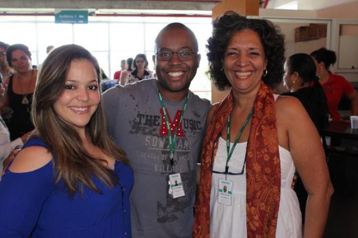 fotos-ix-forum-pedagogico-106-jpg