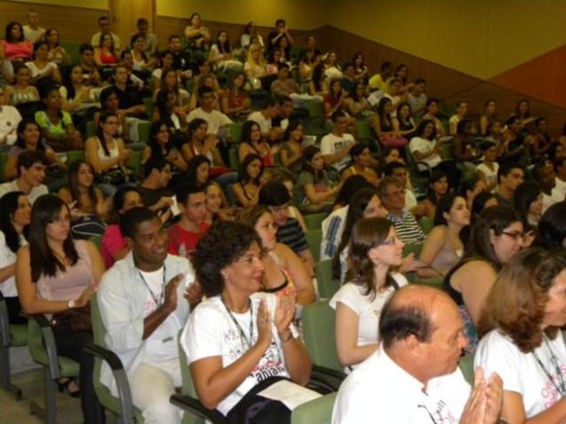 fotos-calouros-2011-1-82-620x465-jpg