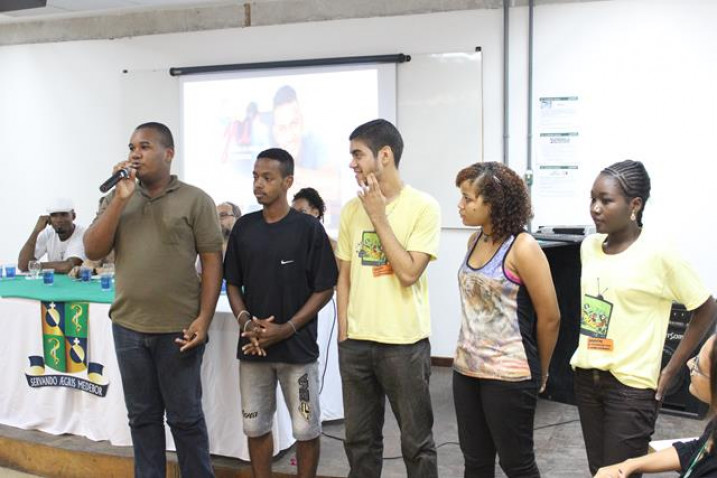 Caju-I-Forum-Juventudes-BAHIANA-08-05-2014_%2818%29.JPG