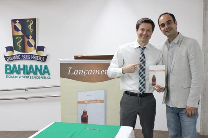 bahiana-lancamento-livro-homeopatia-15-12-2017-12-20171220141923-jpg