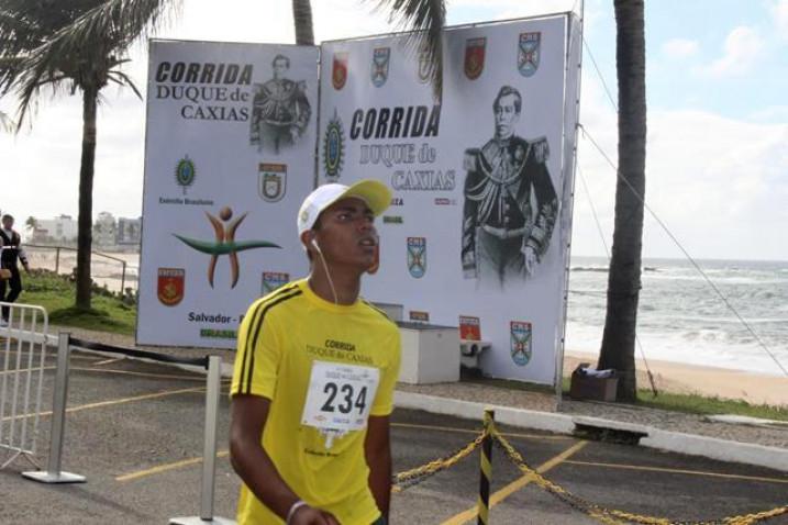 corrida-duque-caxias-fisioterapia-bahiana-18-08-2013-28-jpg