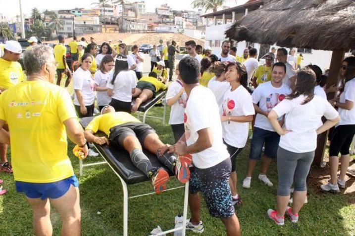 corrida-duque-caxias-fisioterapia-bahiana-18-08-2013-60-jpg