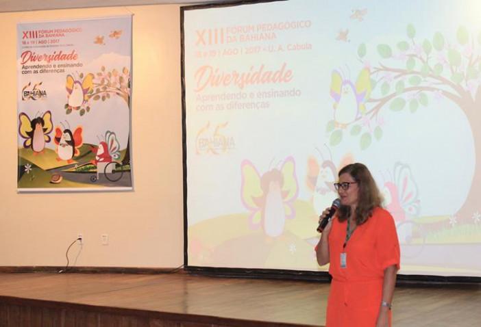 bahiana-xiii-forum-pedagogico-19-08-2017-25-20170828000841-jpg
